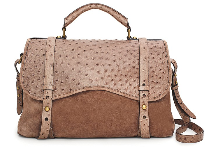 A style from the Westward by Emily and Meritt for Kate Spade New York collection.