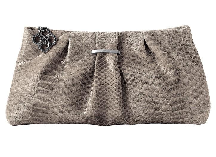 A Stella & Dot handbag