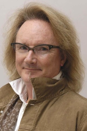 John Ermatinger