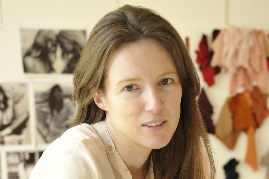 Claire Waight Keller