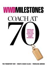 WWD Milestones Coach at 70