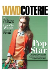WWD Coterie Sec II Wednesday September 13 2011