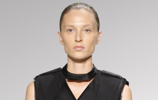 Rad by Rad Hourani RTW Spring 2012