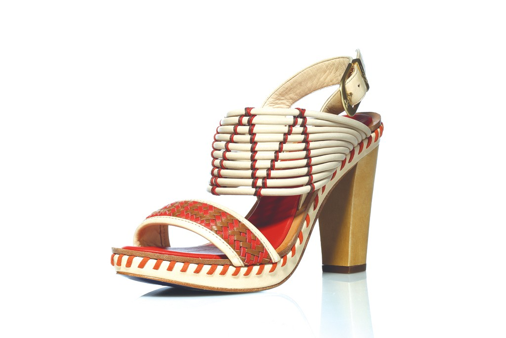 A style from VC Signature by Vince Camuto.