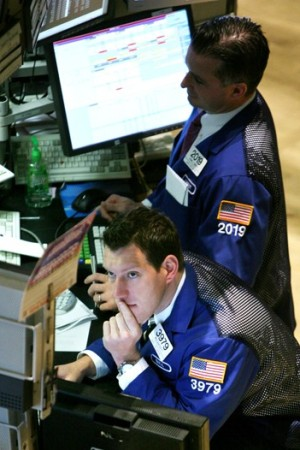 It wont be easy making money from trading reatail stocks this year