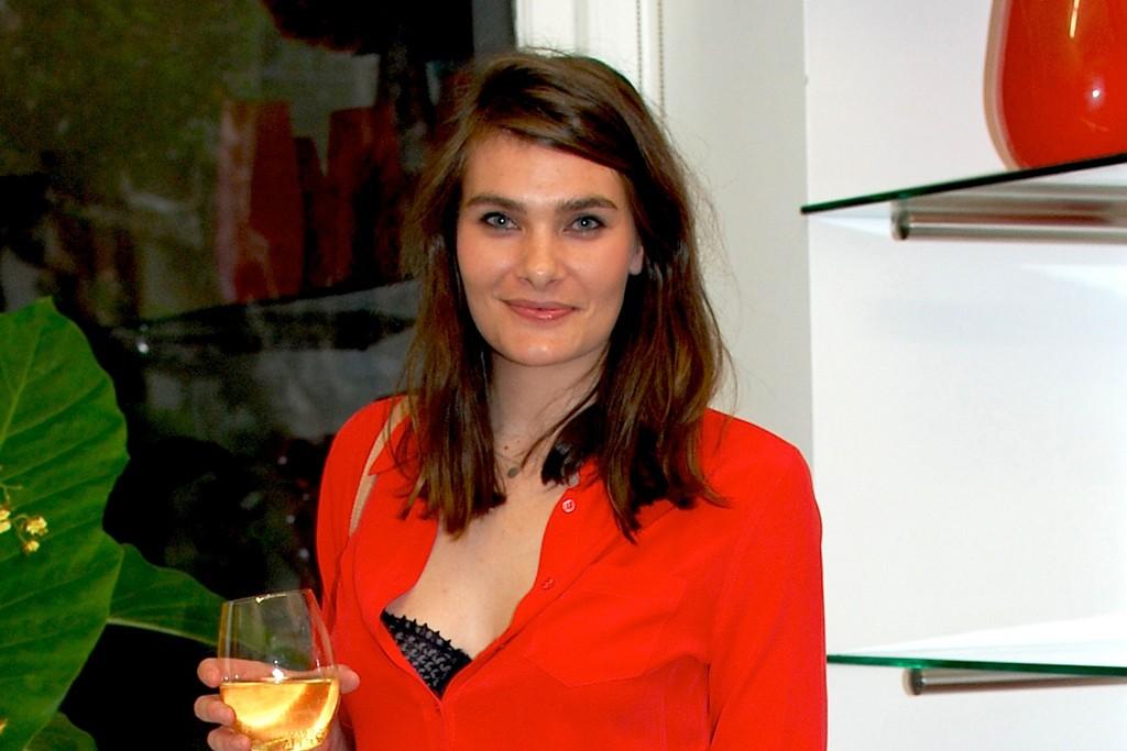 Katelyn Gray