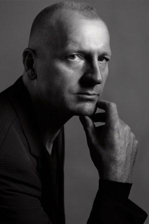 Ulrich Grimm