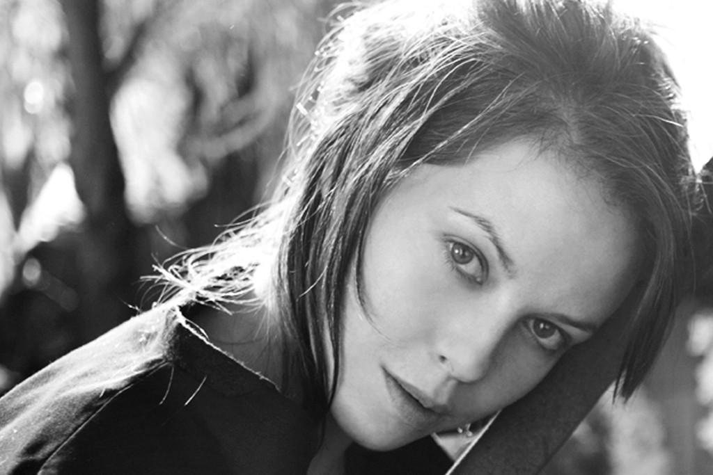 Charlotte Stockdale