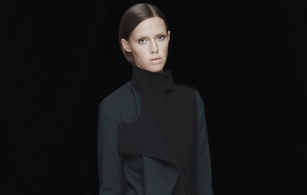 Costume National Pre-Fall 2012