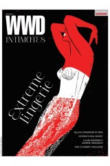 WWD Intimates January 23 2012