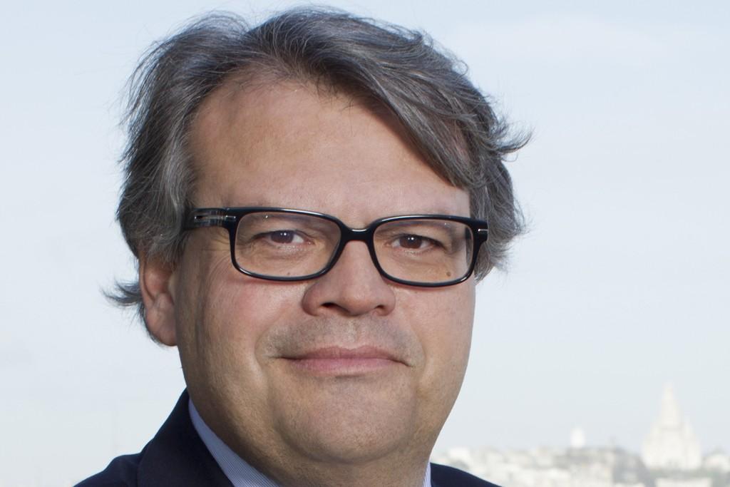 Jacques Cavallier-Belletrud