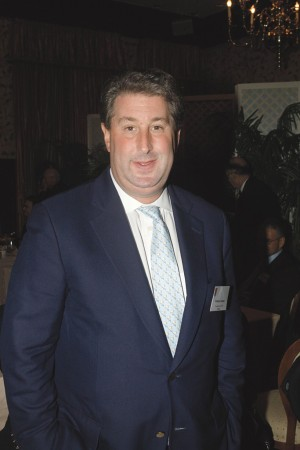 William Susman