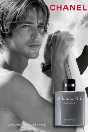 A visual for Allure Homme Sport Eau Extreme.