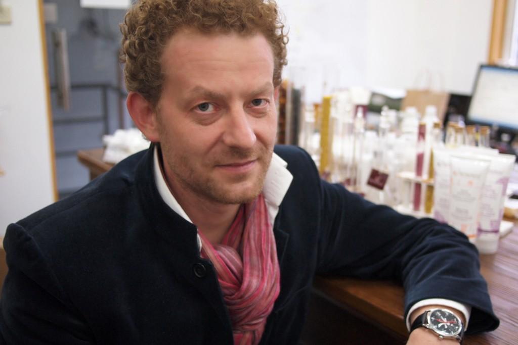 Jean Zimmermann