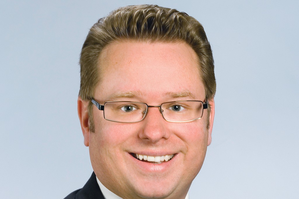 John Nosek