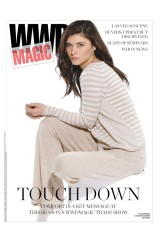 WWD Magic First Day February 2012