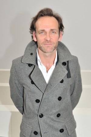 Renaud de Lesquen.