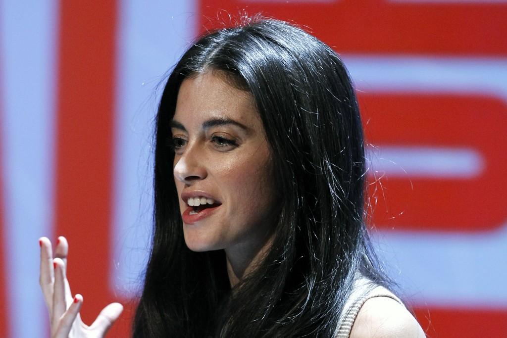 Erika Bearman