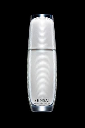 A SENSAI product.