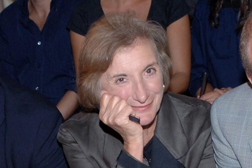 Etta Froio