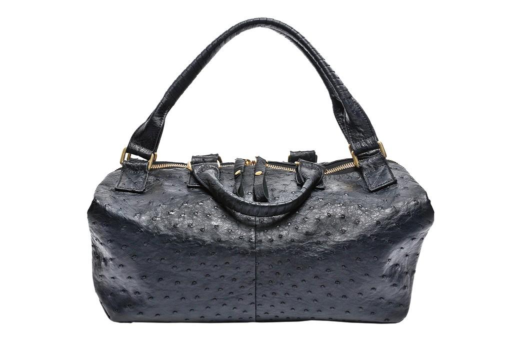 A Cornelian Taurus handbag.