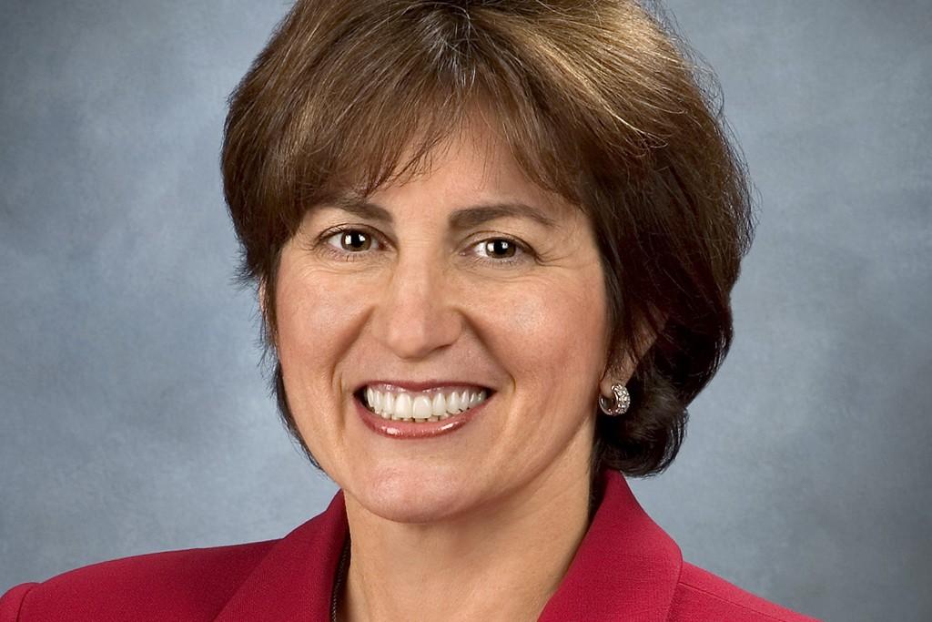 Karen Hoguet