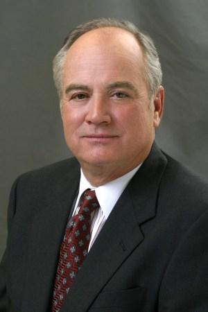 Stephen Powers