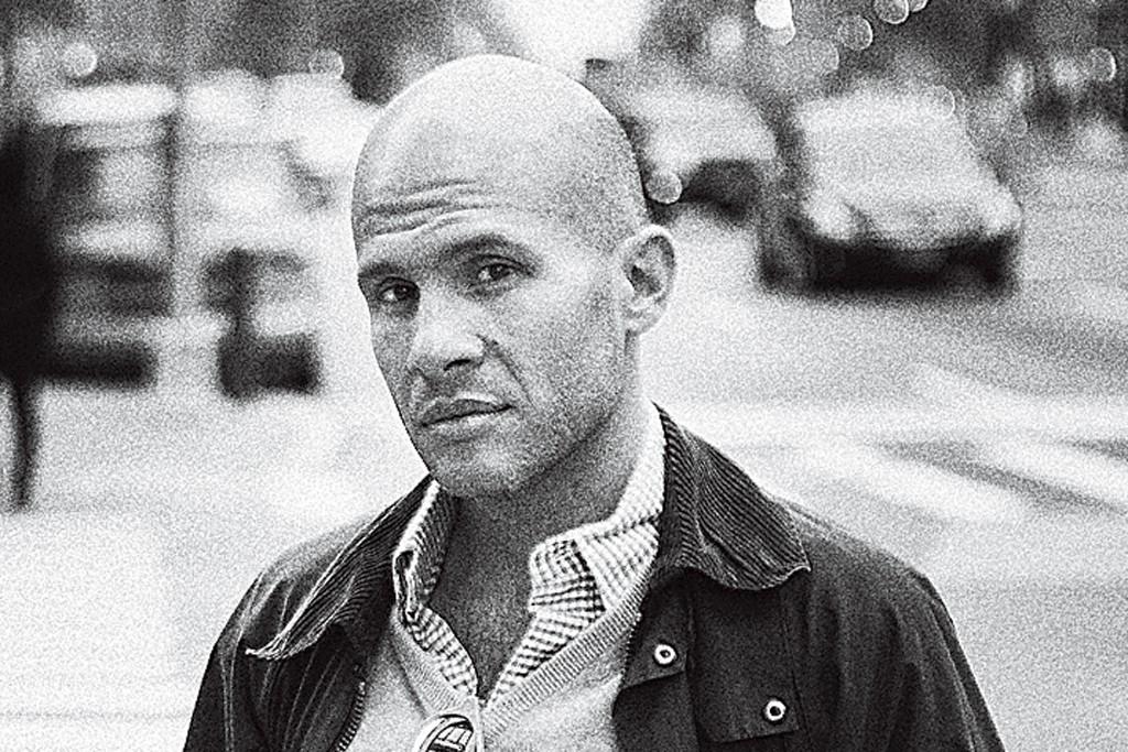 Rafael de Cárdenas