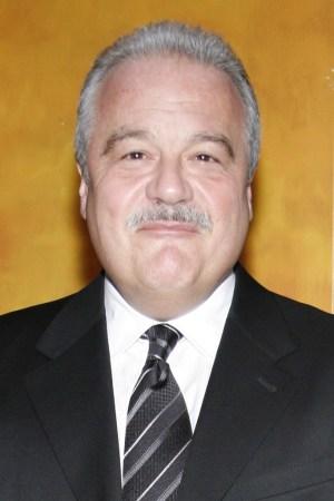 Anthony Buccina