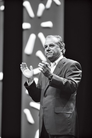 Eduardo Castro Wright