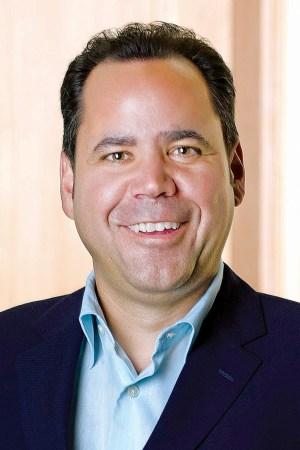 Glenn Murphy
