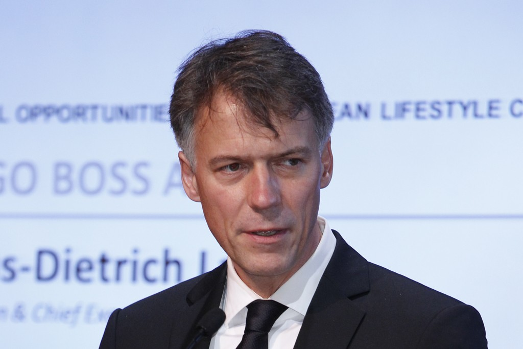 Claus-Dietrich Lahrs