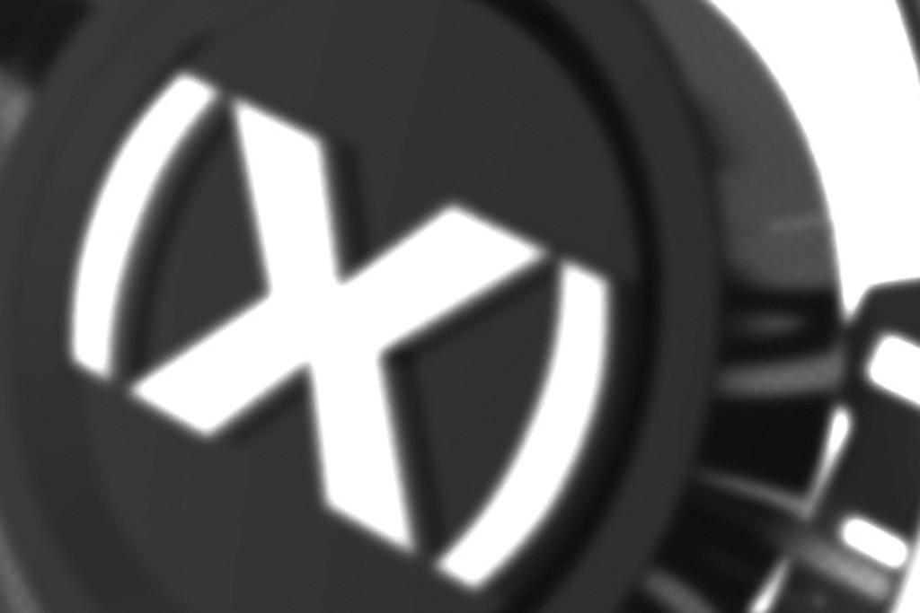 2(X)ist's premiere timepiece.