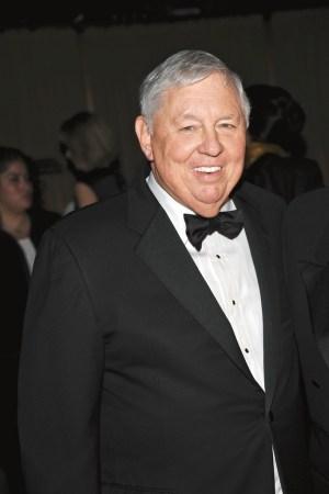 Bill Dillard 2nd