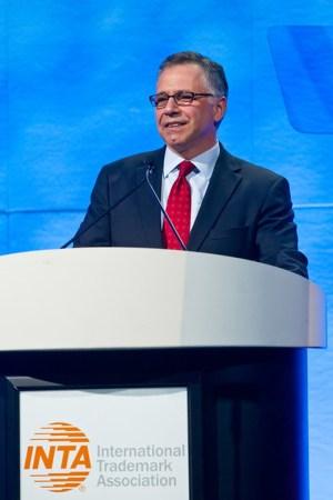 Gregg Marrazzo