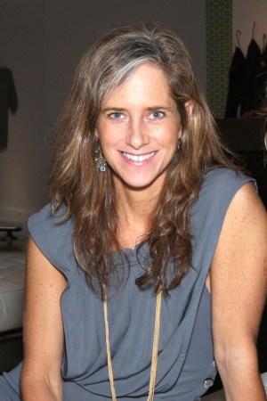 Jennifer Gosselin