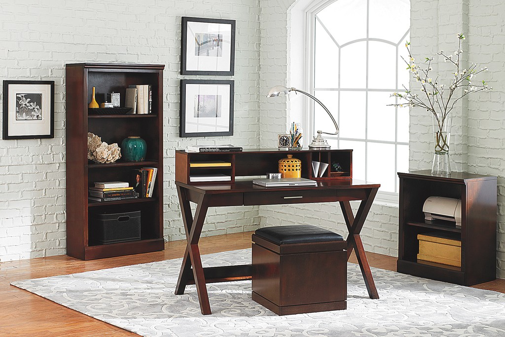 Furniture from Martin.