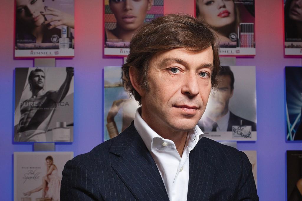 Renato Semerari