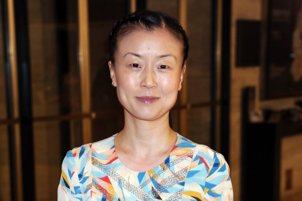 Doo-Ri Chung
