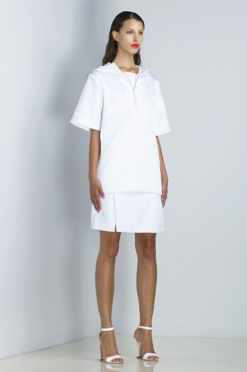 Richard Nicoll Resort 2013