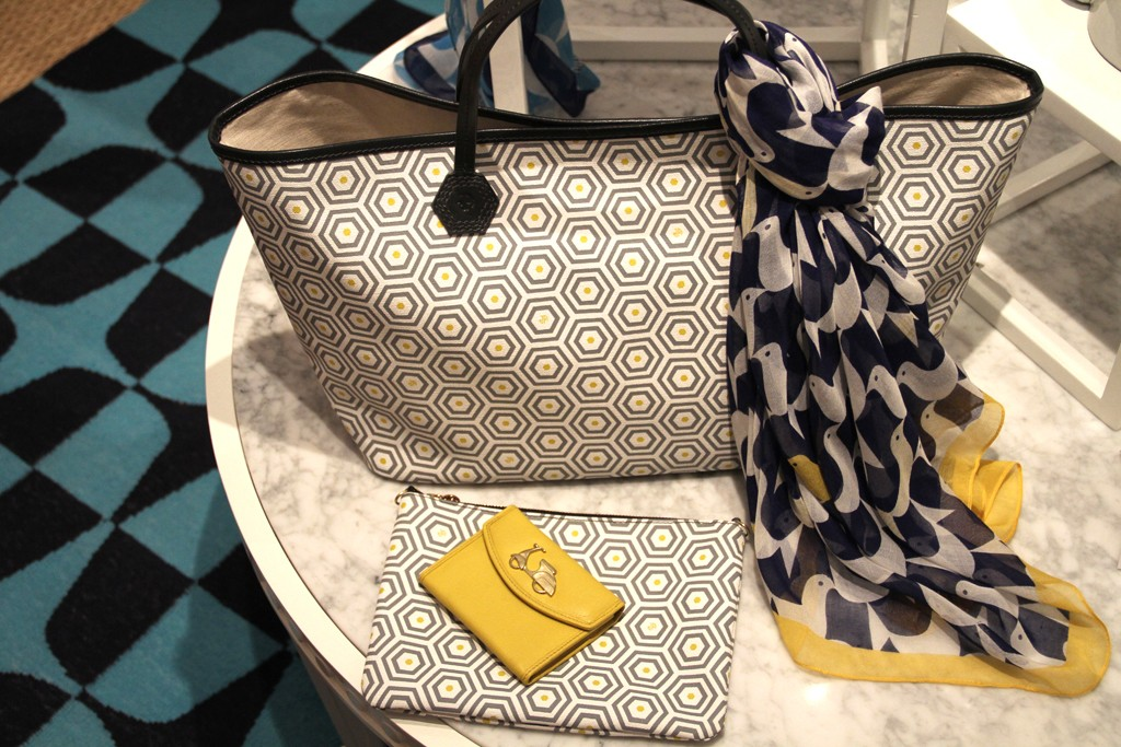 Accessories from Jonathan Adler.
