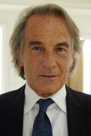 Bertrand Djian