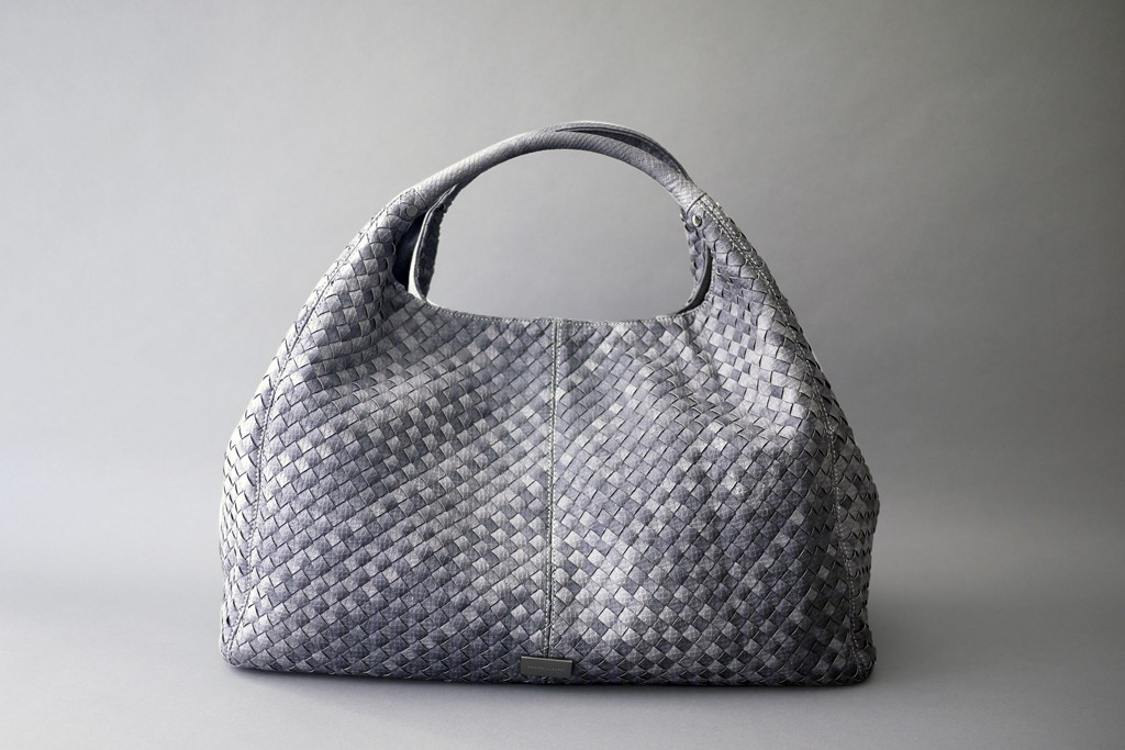A Cornelia Guest bag.