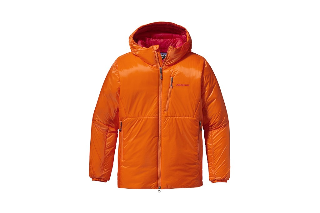 DAS Parka by Patagonia