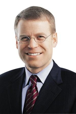 Blake Nordstrom