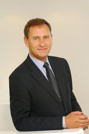 Jean Mortier