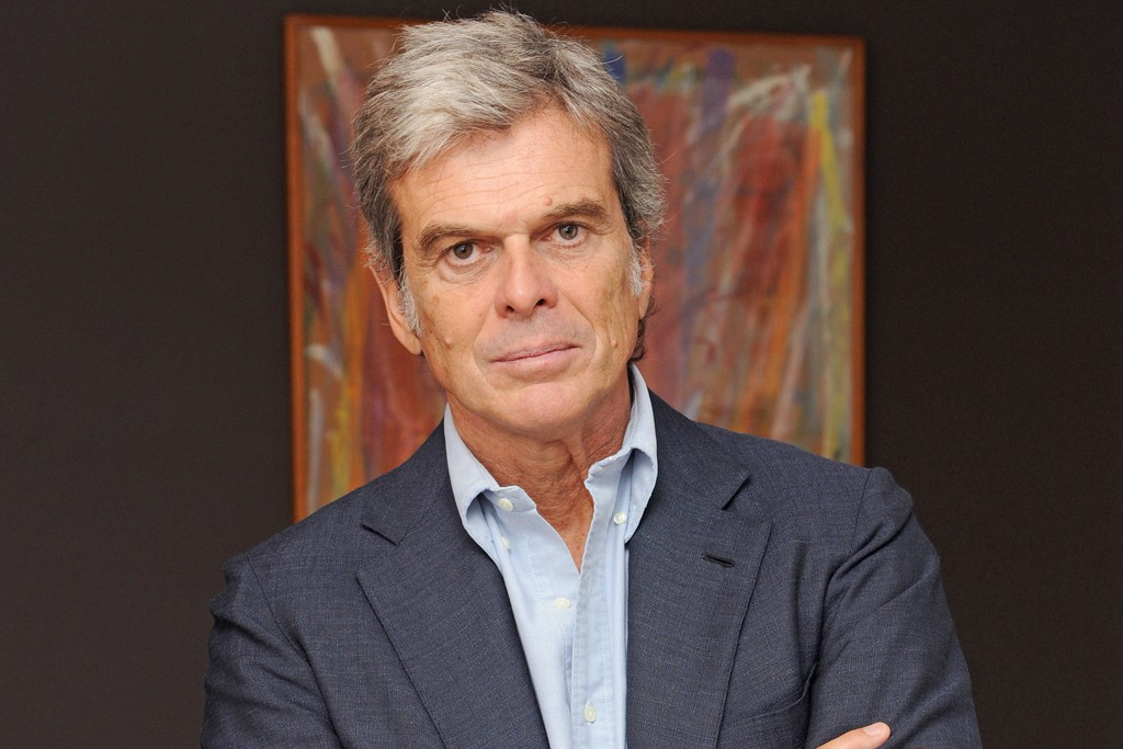 Gianni Castiglioni