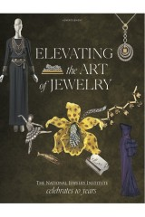 The National Jewelry Institute