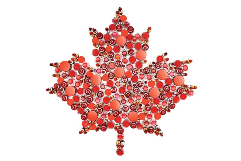 Canadian Market