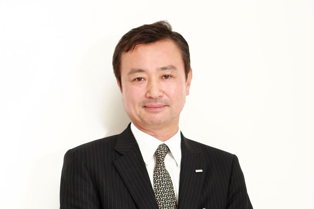 Masumi Natsusaka